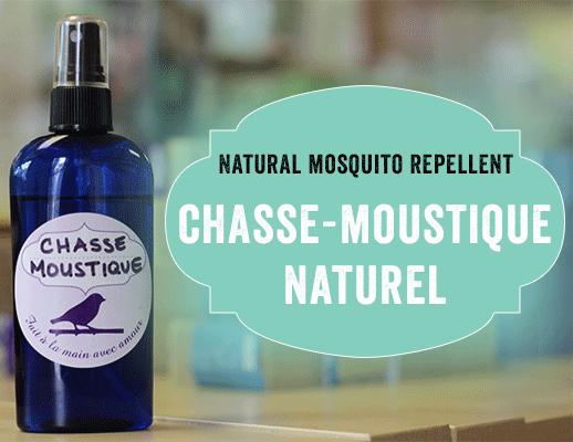 chasse-moustique-bilingue
