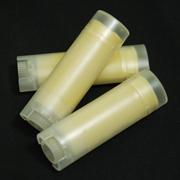 bouton-baume