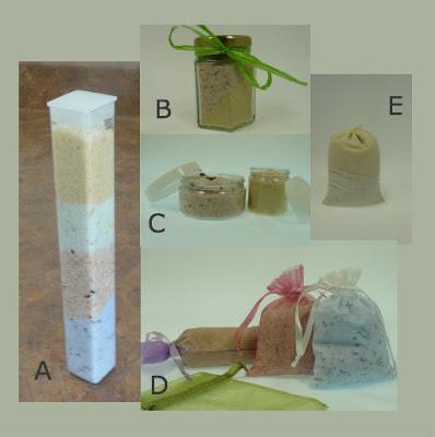 emballage-sel-bain