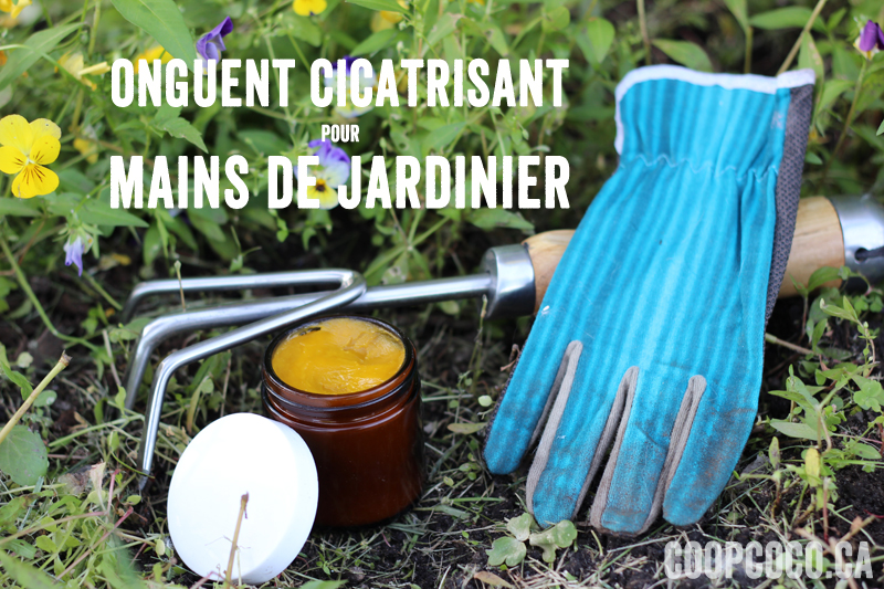 onguent-pour-mains-jardiniers