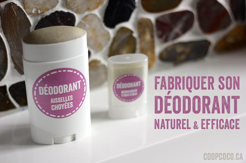 d odorant aisselles choy es coop coco blog. Black Bedroom Furniture Sets. Home Design Ideas