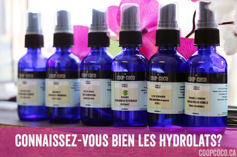 hydrolat-image-principale-FR