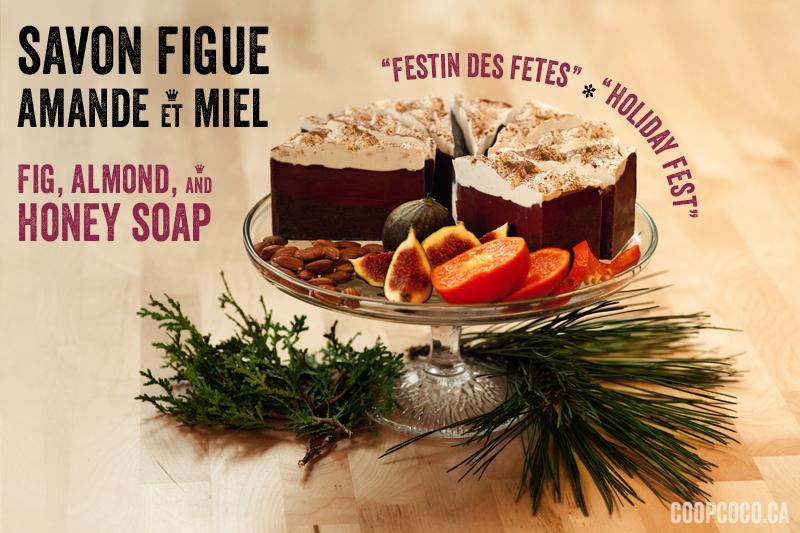 img-pp-savon-festin-fetesbilingue