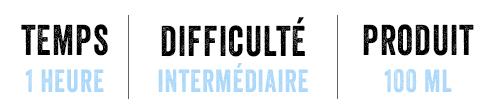 info-entifricefr