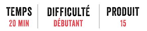 info-truffes-FR