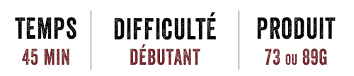 info-onguent-FR