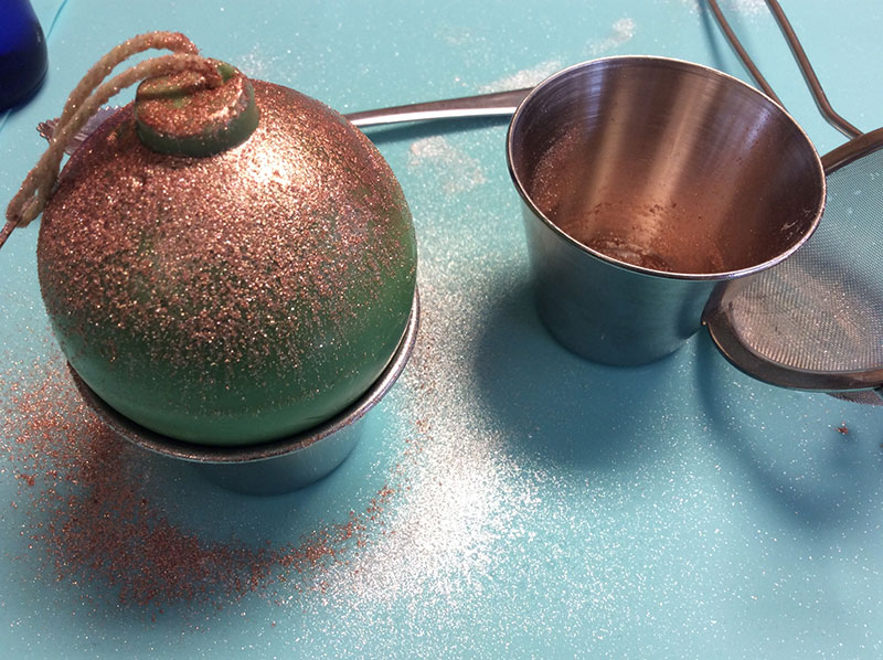 recipe soap making coop coco