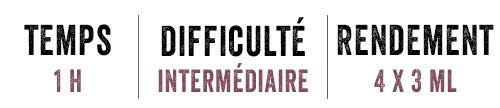 temps_diff_rend-FardPaupiere-FR