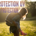 Understanding UV rays and sun protection