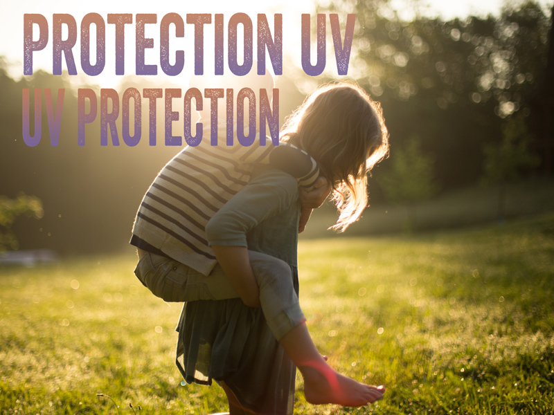 comment se protéger du soleil