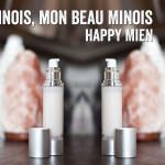 Minois, mon Beau Minois: votre crème de jour maison pour cet été
