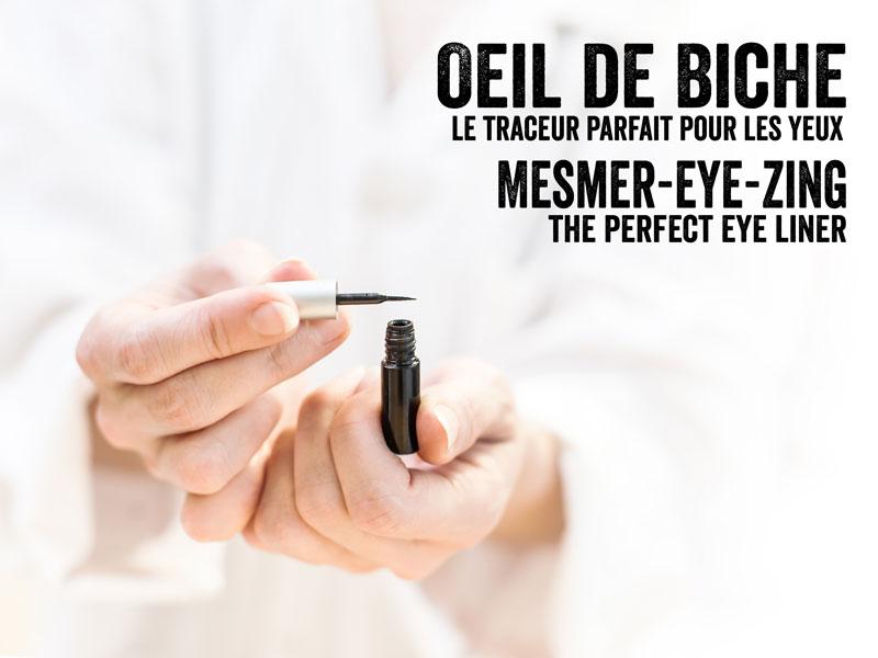 recette fabriquer eyeliner