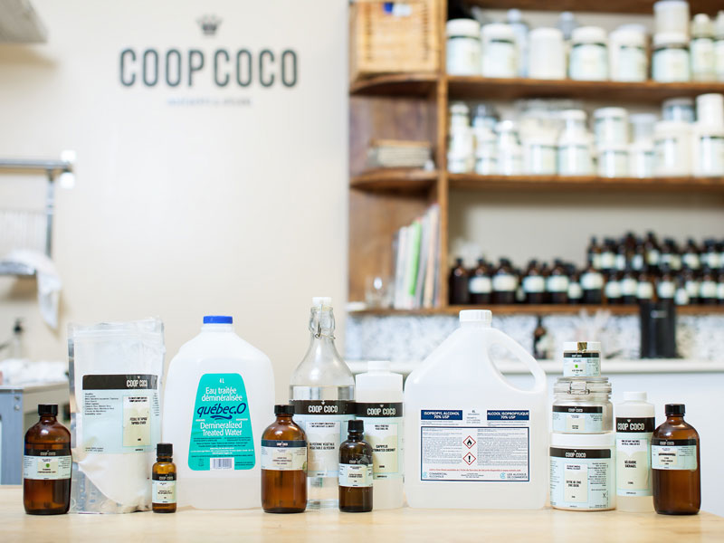 recette de d odorant sans bicarbonate de soude coop coco. Black Bedroom Furniture Sets. Home Design Ideas