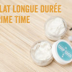 Make it to Prime Time with this homemade face primer