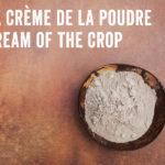 Cream of the Crop: A supernatural DIY shampoo!