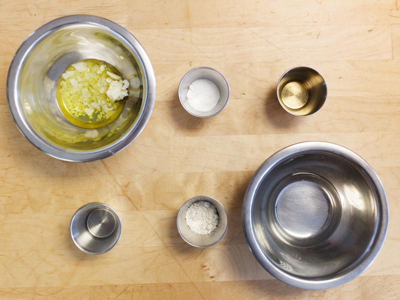 homemade cream for sensitive ski